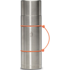 MIZU V10 Insulated Bottle with LE Drip 1000ml Stainless